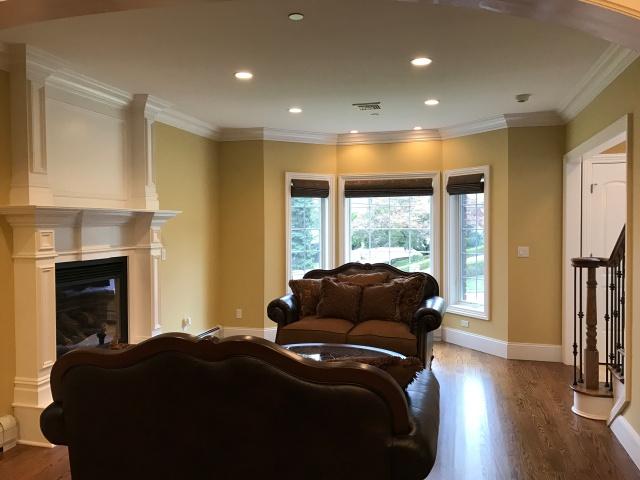 devito-living-room